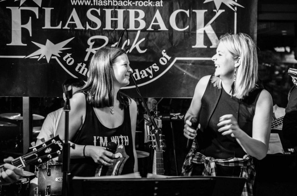Flashback Rock 2017
